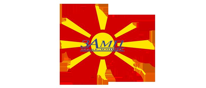 ACRCloud与马其顿音乐著作权协会达成战略合作