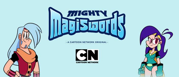 ACRCloud助力美国卡通频道游戏应用收获互动艾美奖
