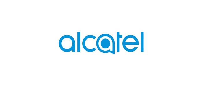 阿尔卡特携手ACRCloud在其手机中通过音乐识别匹配动态歌词