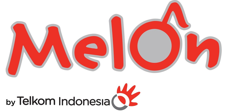MelOn与ACRCloud合作在印尼多款App中集成听歌识曲功能