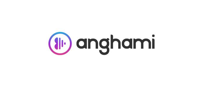 音乐服务Anghami与ACRCloud合作将听歌识曲带入中东市场