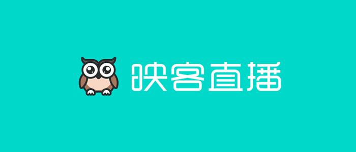 """映客携手ACRCloud推线上KTV""""麦萌"""" 开拓音乐社交新思路"""