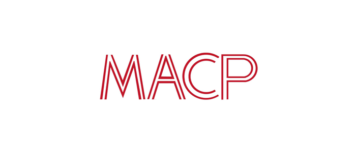 ACRCloud与大马音乐创作人版权保护协会签订合作